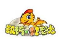 小小恐龙童车雷竞技最新版