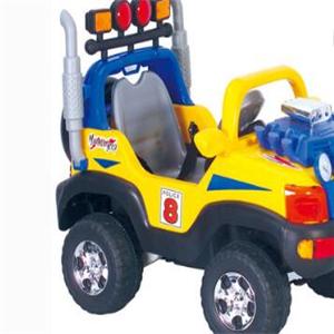 小小恐龙童车品牌