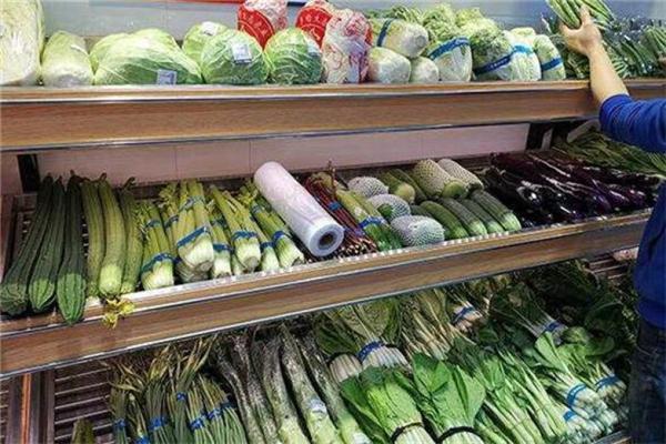 肉團團購產品