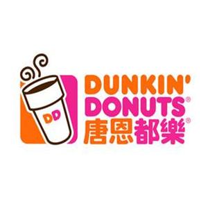 唐恩都乐甜品雷竞技最新版