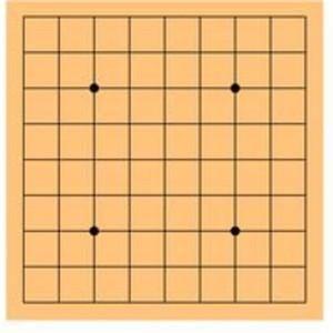 先手圍棋線上教育質量