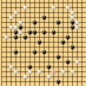 先手圍棋線上教育口碑
