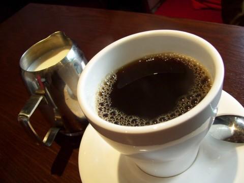 咖啡工厂雷竞技最新版
