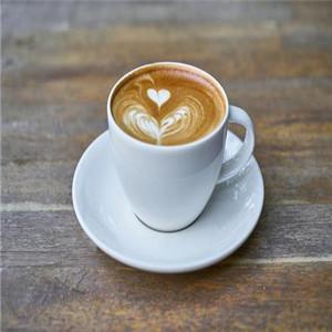 咖啡工厂好喝