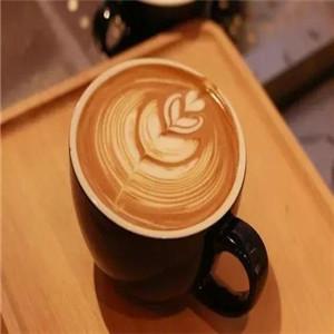 咖啡工厂真香