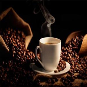 咖啡工厂特色