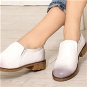 佐格女鞋加盟