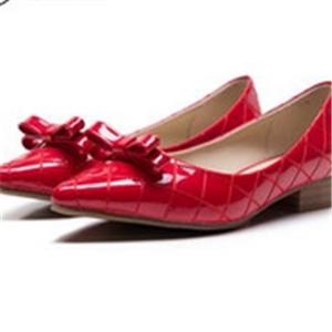 佐格女鞋經典
