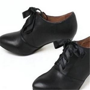 佐格女鞋創新