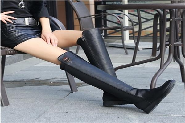 佐格女鞋品牌