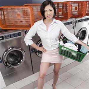 亚韩生态洗衣品牌