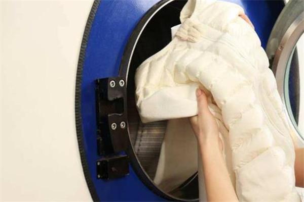 亚韩生态洗衣产品
