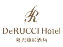 慕思睡眠酒店品牌logo