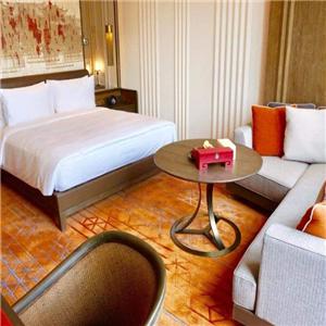 银川东湖国际酒店