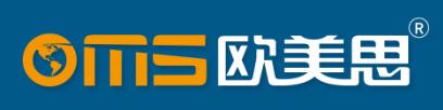欧美思华语作文加盟