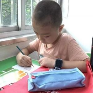 欧美思华语作文学习