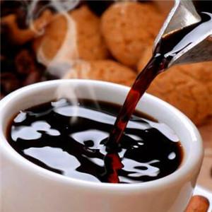 众创咖啡特色