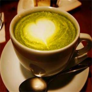 众创咖啡好喝