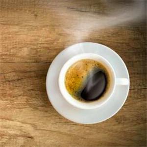 众创咖啡推广