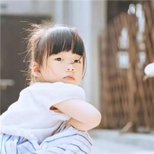 芭迪国际儿童摄影艺术照
