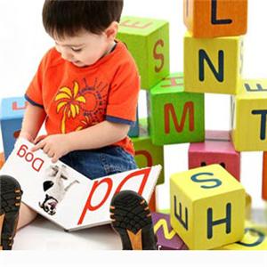 樂融幼兒教育品質