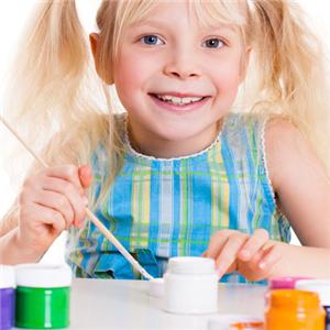 樂融幼兒教育質量