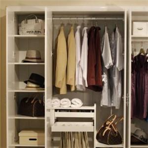歐蒂克衣柜質量