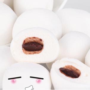 棉花糖米露加盟
