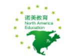 諾美國際課程早教加盟