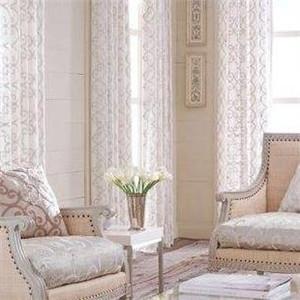 尚諾窗簾加盟