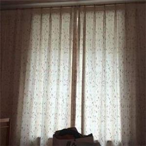 尚諾窗簾品牌