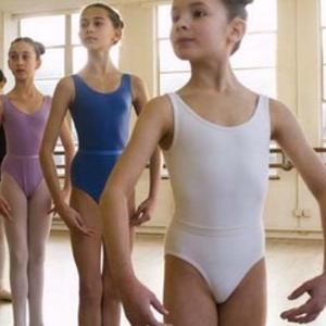 摩爾星光國際少兒舞蹈口碑
