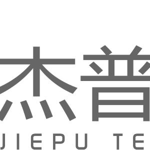 杰普軟件教育加盟