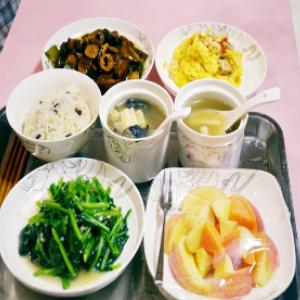 馨享月月子会所配餐