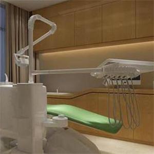 尚美整形美容医院精锐设备