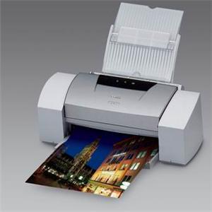 金成数码冲印打印