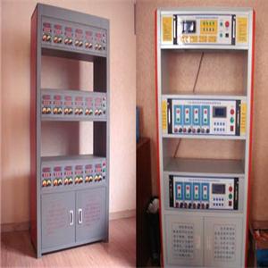 中華蓄電池修復技術特色