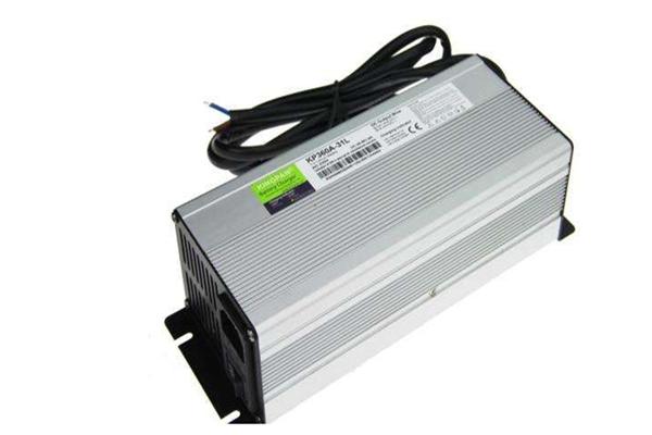 中華蓄電池修復技術招牌