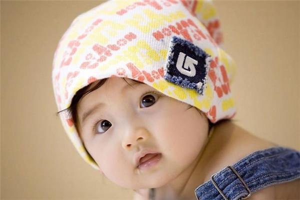 欧丽卡数码影像儿童