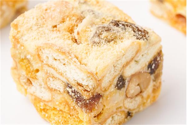 M豆巧克力世界甜點椰子粉