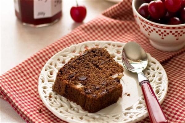 M豆巧克力世界甜點好吃