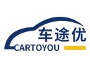 车途优品牌logo