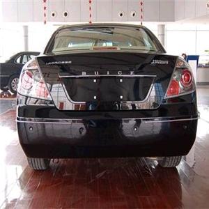 賽寶利汽車美容洗車
