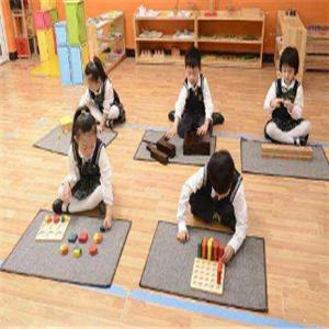 記憶王教育教室