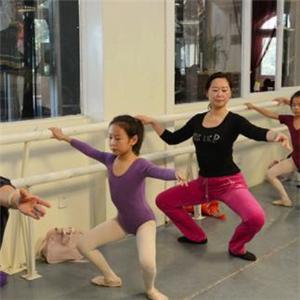 海博匯教育舞蹈課