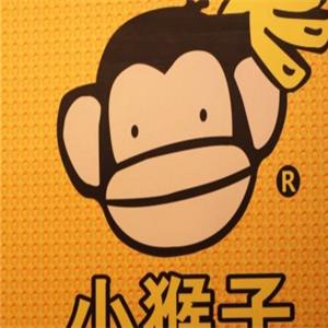 小猴子茶加盟
