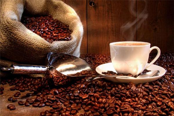 mimi garden咖啡