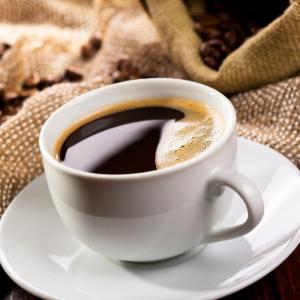 卡貝拉咖啡西餐美式