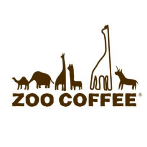 zoo coffee館加盟