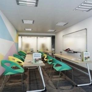 優加薈學教室